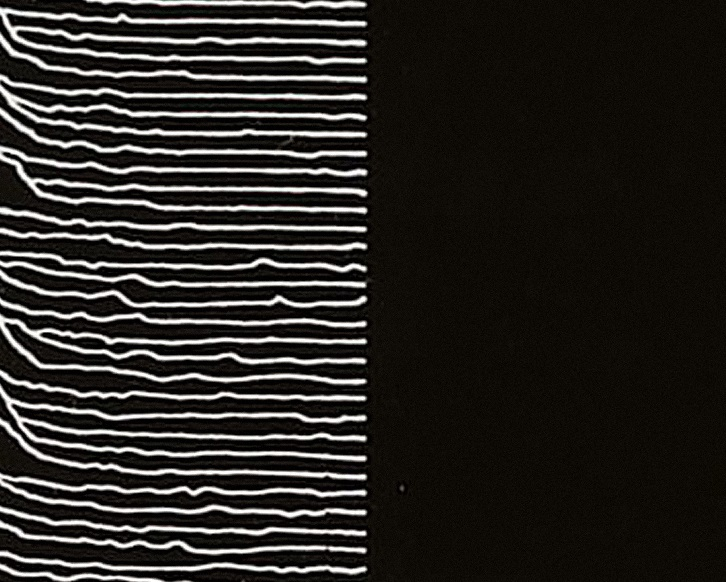 3042705-poster-p-1-joy-divisions-iconic-unknown-pleasures-cover-was-made-by-a-computer