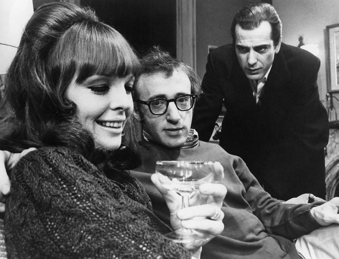 Diane_Keaton,_Woody_Allen,_Jerry_Lacy_Play_it_Again,_Sam_Broadway