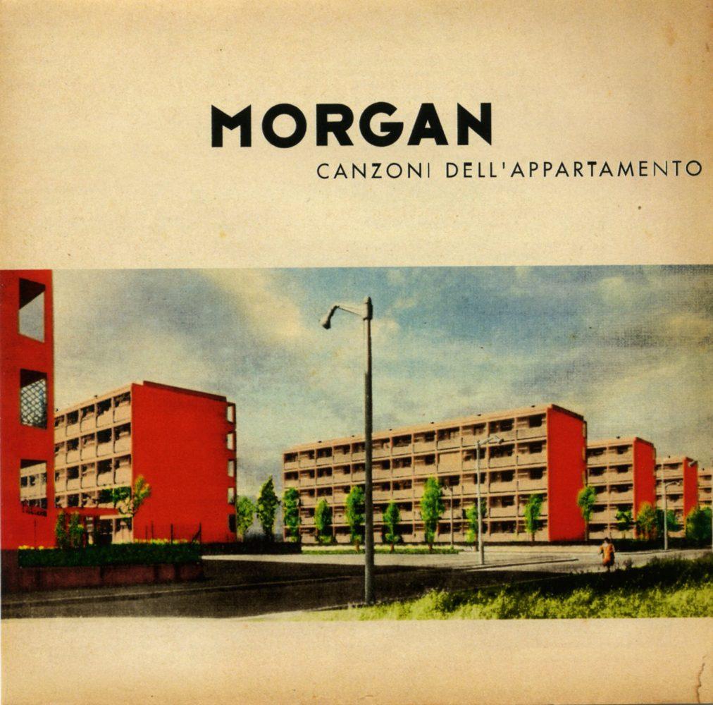 Morgan_2003_Canzoni-dellappartamento