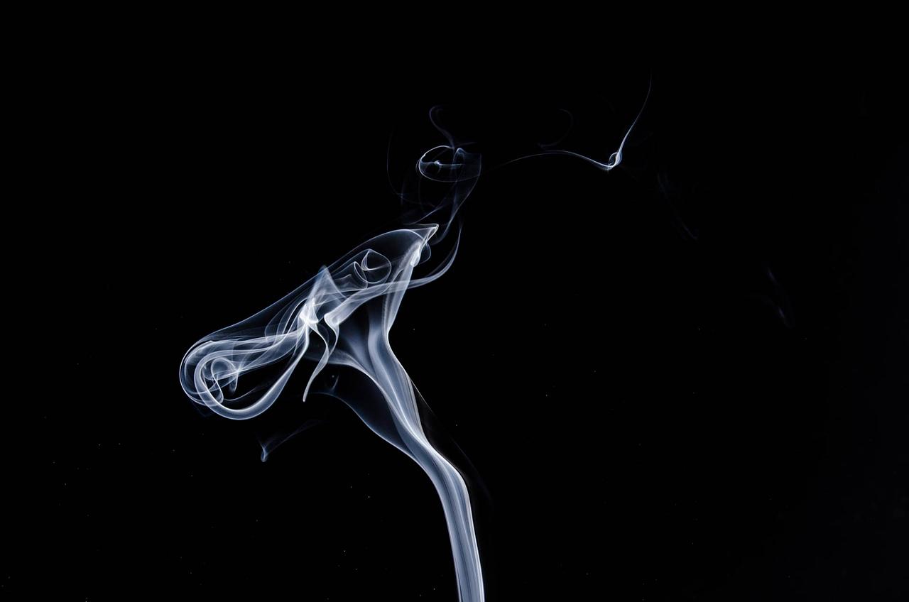 smoke-1001664_1280