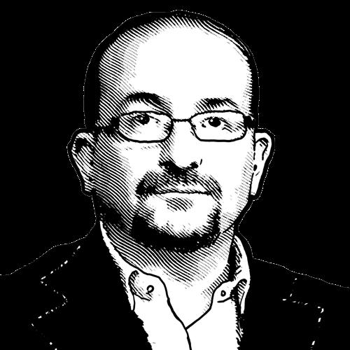 Davide-Bennato_avatar